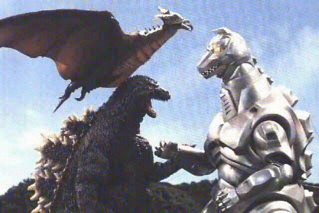 http://markvine.com/images/Godzilla/G-rodan-.jpg
